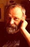Operator Rimantas Juodvalkis, filmography.