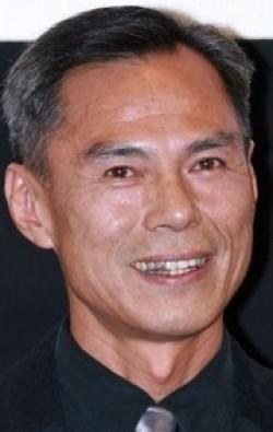 Actor, Director, Writer, Producer Ringo Lam, filmography.