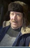 Actor Risto Salmi, filmography.
