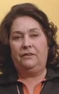 Actress Rita Conde, filmography.