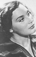 Actress, Writer Rita Macedo, filmography.
