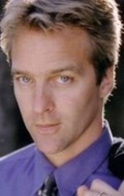All best and recent Roark Critchlow pictures.