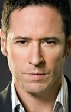 Rob Morrow pictures