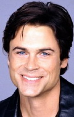 All best and recent Rob Lowe pictures.