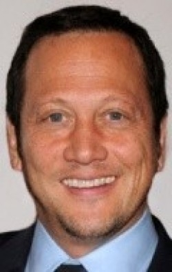 All best and recent Rob Schneider pictures.
