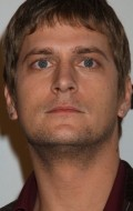 All best and recent Rob Thomas pictures.