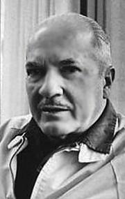 Writer Robert A. Heinlein, filmography.