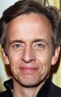All best and recent Robert Joy pictures.