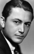 Robert Young pictures