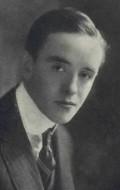 Actor, Operator Robert Harron, filmography.