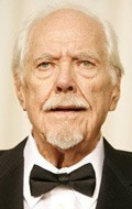 Actor, Director, Writer, Producer, Editor Robert Altman, filmography.