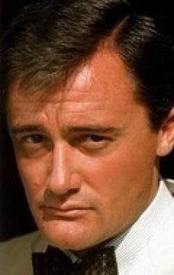 Robert Vaughn pictures