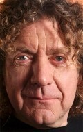 Robert Plant pictures