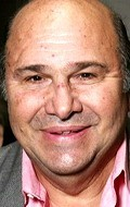 All best and recent Robert Costanzo pictures.