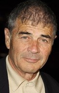 All best and recent Robert Forster pictures.