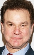 Robert Wuhl - wallpapers.