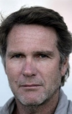 Actor, Producer Robert Taylor, filmography.