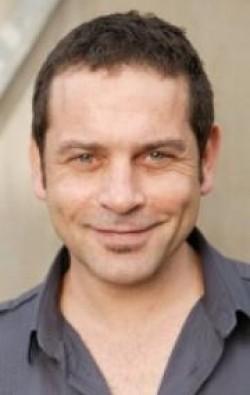 Actor, Producer Robert Mammone, filmography.