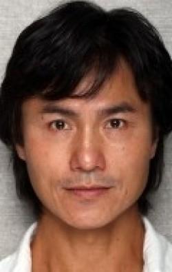 Actor, Director, Writer, Producer Robin Shou, filmography.