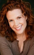 Actress Robyn Lively, filmography.