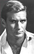 Actor, Writer, Producer Rod Taylor, filmography.