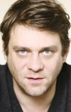 Actor Roeland Wiesnekker, filmography.