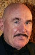 Actor, Writer, Producer Roger Ward, filmography.