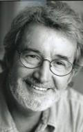 Actor Roger Van Hool, filmography.