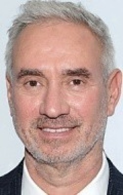 Actor, Director, Writer, Producer, Editor, Design Roland Emmerich, filmography.