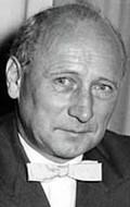 Rolf Thiele filmography.