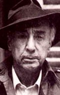 Writer, Director Romain Gary, filmography.