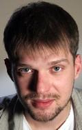 Actress, Director, Voice director Roman Sviridenko, filmography.