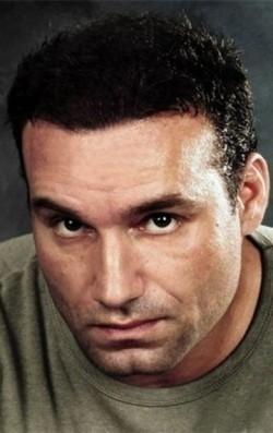 Actor, Writer, Producer, Editor Ron Smoorenburg, filmography.