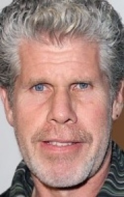 All best and recent Ron Perlman pictures.