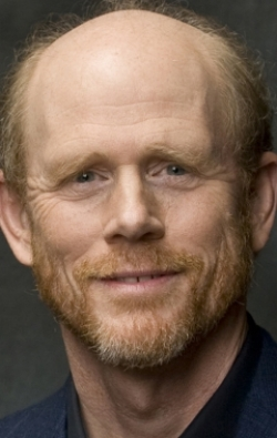 All best and recent Ron Howard pictures.