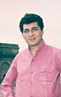 Actor, Director, Producer Roopesh Kumar, filmography.