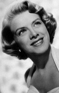 Rosemary Clooney - wallpapers.