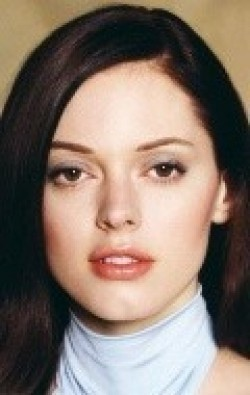 Rose McGowan - wallpapers.