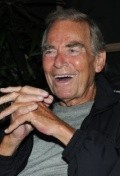 Actor, Producer, Writer, Director, Composer Ross Hagen, filmography.