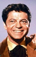 Actor, Director Ross Martin, filmography.