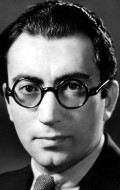 Director, Producer, Writer, Editor Rouben Mamoulian, filmography.