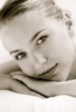 Actress Roxane Hayward, filmography.