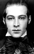 Rudolph Valentino pictures