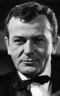 Actor Rudolf Somogyvari, filmography.