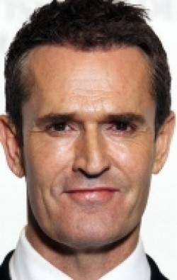 Rupert Everett pictures