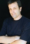 Rupert Gregson-Williams filmography.