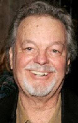 All best and recent Russ Tamblyn pictures.
