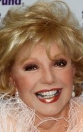 Ruta Lee - wallpapers.