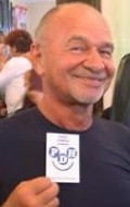 Actor Ryszard Kotys, filmography.