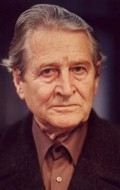 Actor Ryszard Barycz, filmography.